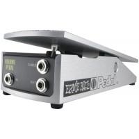 Ernie Ball 6166 Mono Volume Pan Pedal 250k
