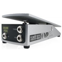 Ernie Ball 6180 JR Mono Volume Pedal 250k