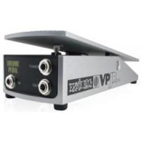 Ernie Ball 6180 JR Mono Volume Pedal 250k