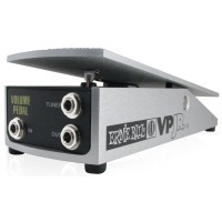 Ernie Ball 6181 JR Mono Volume Pedal 25k