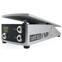 Ernie Ball 6181 JR Mono Volume Pedal 25k