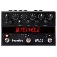 Eventide Space
