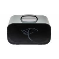 Falken1 Traveller Pro inkl  Tasche