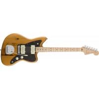 Fender 2017 LE American Pro Pine Jazzmaster