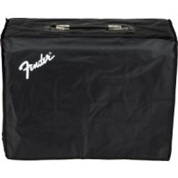 Fender 65 Twin Reverb Amplifier Cover