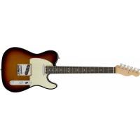 Fender American Elite Telecaster 3TSB EB