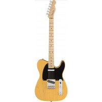 Fender American Original 50s Tele Buttersctotch