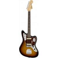 Fender American Original 60s Jaguar 3CSB