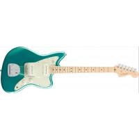 Fender American Professional Jazzmaster MN MYS SF
