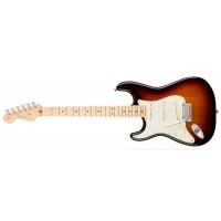 Fender American Professional Strat LH MN 3TS