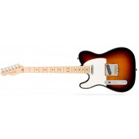 Fender American Professional Telecaster LH MN 3TS