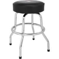 Fender Barstool Custom Shop Pinstripe 24