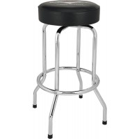 Fender Barstool Custom Shop Pinstripe 30
