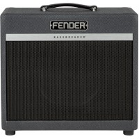 Fender Bassbreaker 112 Enclosure