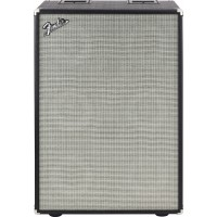 Fender Bassman 610 NEO Cabinet