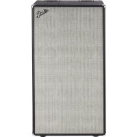 Fender Bassman 810 NEO Cabinet