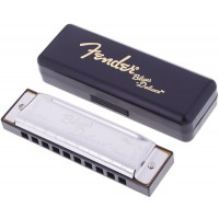 Fender Blues Deluxe Harmonica E