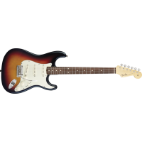 Fender Classic Player 60s Stratocaster 3CSB PF
