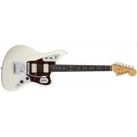 Fender Classic Player Jaguar Special HH OW PF