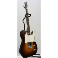 Fender Custom Shop LTD 57 Esquire RW JRN CC