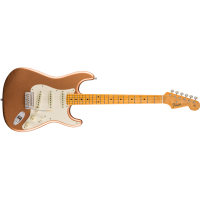 Fender Custom Shop Postmodern Strat MPL LCC   FCO