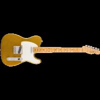 Fender Custom Shop Postmodern Tele MPL LCC   FGLD