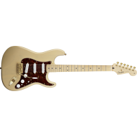 Fender Deluxe Players Stratocaster HB MN