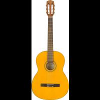 Fender ESC 105 Classical 4 4