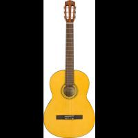 Fender ESC 110 Classical 4 4