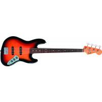 Fender Jaco Pastorius Fretless Jazz Bass 3CSB