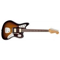 Fender Kurt Cobain Jaguar NOS 3CSB RW