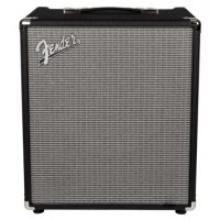 Fender Rumble 100 Combo  V3