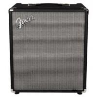 Fender Rumble 100 Combo  V3