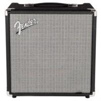Fender Rumble 25 Combo  V3