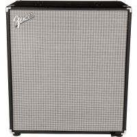 Fender Rumble 410 Speaker Cabinet  V3
