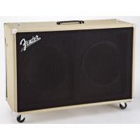 Fender Super Sonic 60 212 Enclosure Blonde
