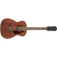 Fender Tim Armstrong Hellcat 12 String