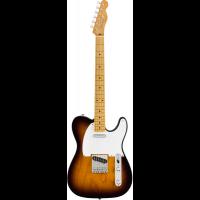 Fender Vintera 50s Telecaster MF 2CSB