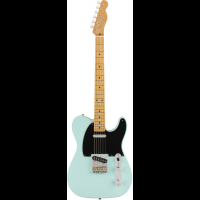 Fender Vintera 50s Telecaster Modified MF DB