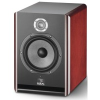Focal SM 6 Solo 6 Be
