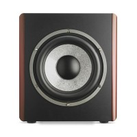 Focal SM 6 Sub 6 Be 11