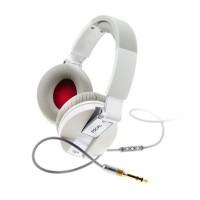 Focal Spirit One Headphone White