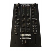 Formula Sound FF 2 2L