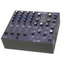 Formula Sound FF 4000