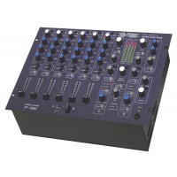 Formula Sound FF 6000