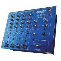 Formula Sound FSM 400