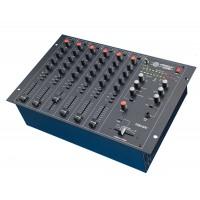 Formula Sound FSM 600 Black