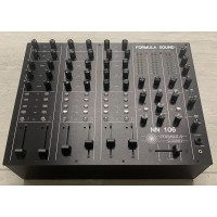Formula Sound NN 106