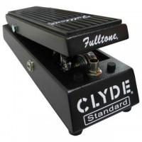 Fulltone CSW Clyde Standard Wah