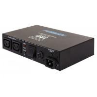 Furman AC 210 A E Compact Power Conditioner